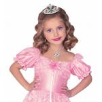 Tiare princesse