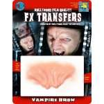Front de vampire