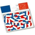 150 confettis de table France