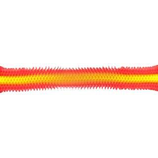 Guirlande tricolore Espagne