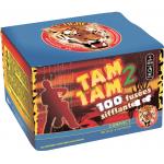 Artifice Tam Tam 2