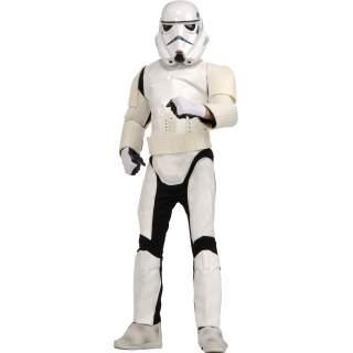 Déguisement Stormtrooper Star Wars