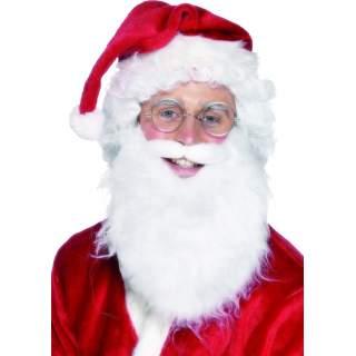 Barbe Père Noël éco
