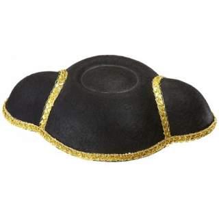 Chapeau de toréro