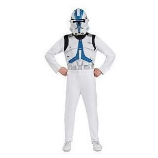Déguisement Clone Trooper enfant