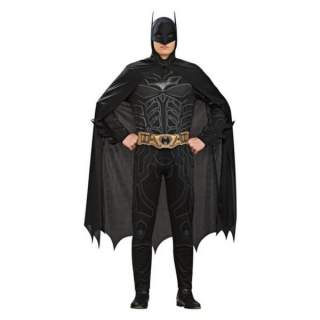 "Déguisement Batman ""The dark night rises"""