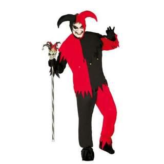 Déguisement Lord Joker
